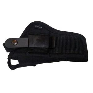 HOLSTERS Archives - Hi-Point® Firearms Webshop