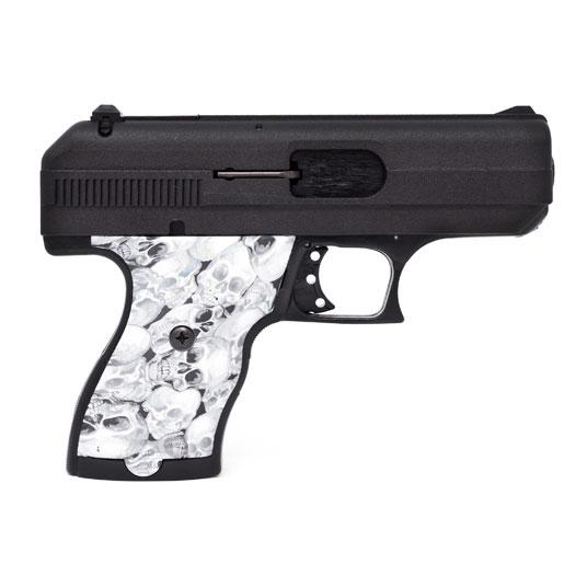 C9/380 Custom Pistol Grips