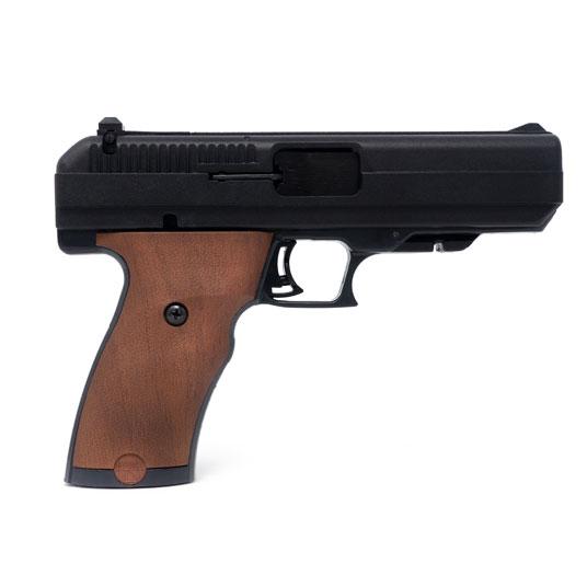 40/45 Custom Pistol Grips