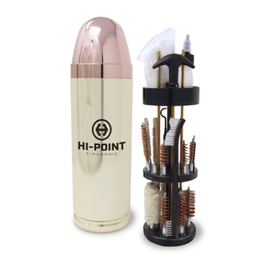 HI-POINT® Gun Cleaning Kit