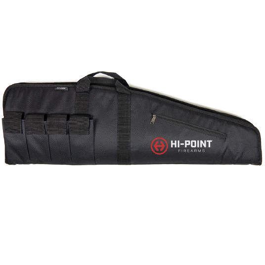Hi-Point® Firearms Accessories - American Made  American